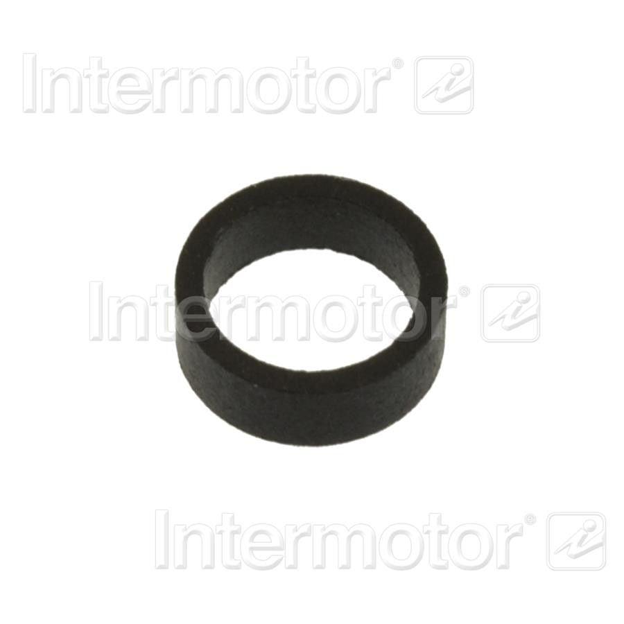 Fuel Injector Seal Kit Standard SK40