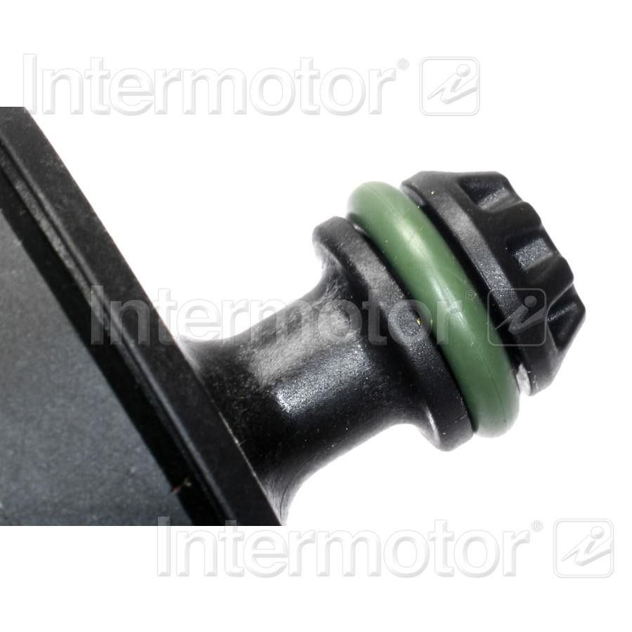 Cadillac SRX Vapor Canister Purge Solenoid Replacement