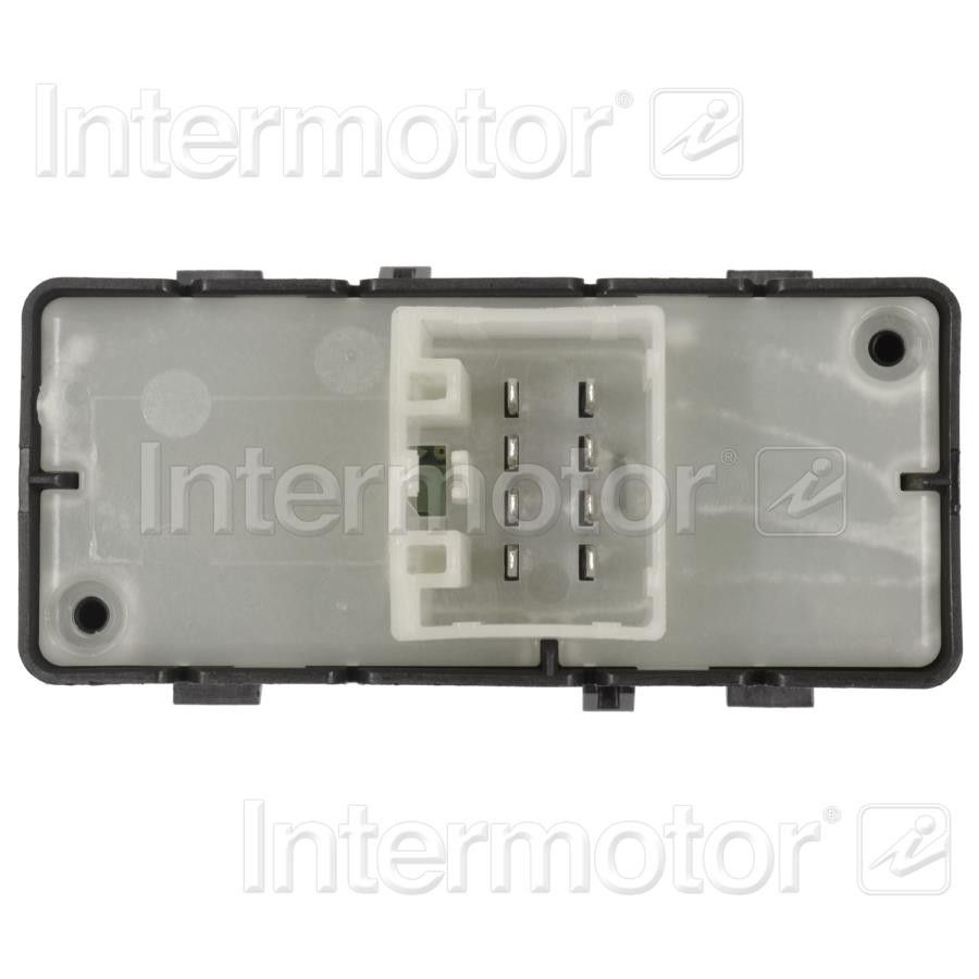 Chrysler sebring door window switch replacement dorman mopar 2007 chrysler sebring door window switch front right standard ignition dws 1380 wo auto down publicscrutiny Images