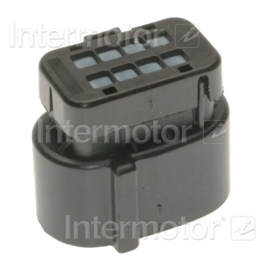 ford f 250 neutral safety switch replacement standard ignition