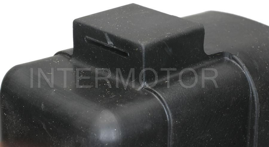Headlight Relay Standard RY-735