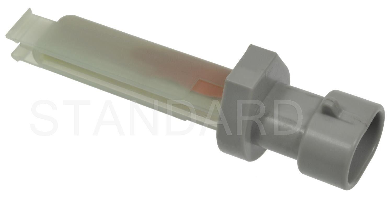 Dodge Caliber Brake Fluid Level Sensor Replacement Standard 2007 Ignition Fls 149