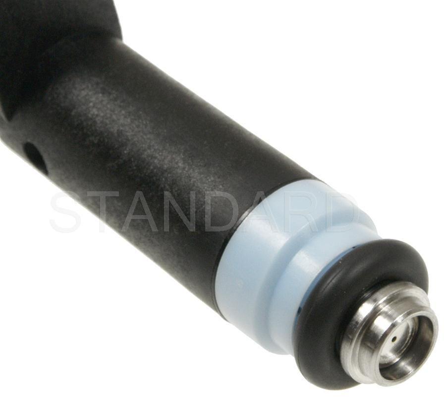 Fuel Injector Standard FJ732
