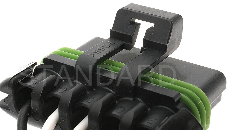 Standardr Oldsmobile Intrigue 2000 Engine Wiring Harness Connector