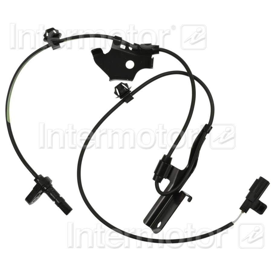 4D20131 1 toyota prius abs wheel speed sensor replacement (beck arnley 2009 Toyota Prius at crackthecode.co