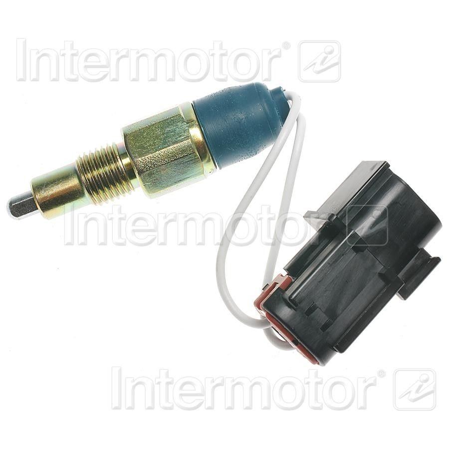 suzuki sidekick neutral safety switch replacement (standard ignition1989 suzuki sidekick neutral safety switch (standard ignition ns 262) genuine intermotor quality