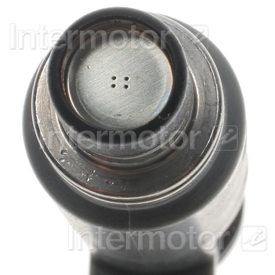 2001 Mazda Protege Fuel Filter