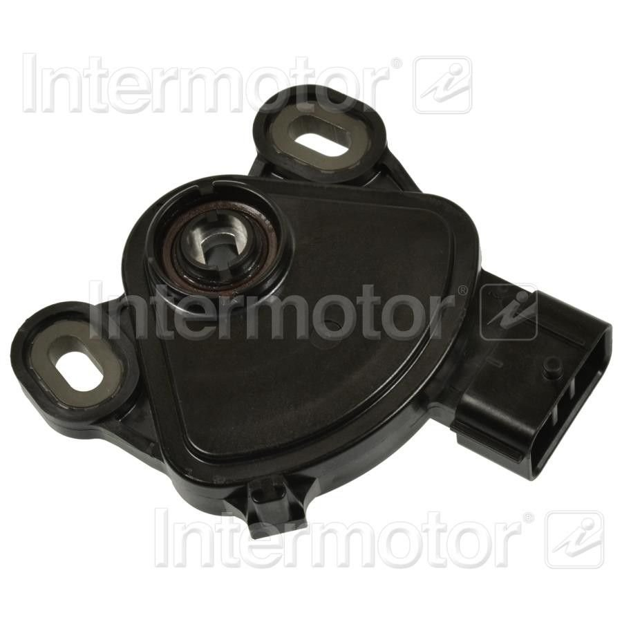 honda odyssey neutral safety switch replacement genuine standard ignition go parts. Black Bedroom Furniture Sets. Home Design Ideas