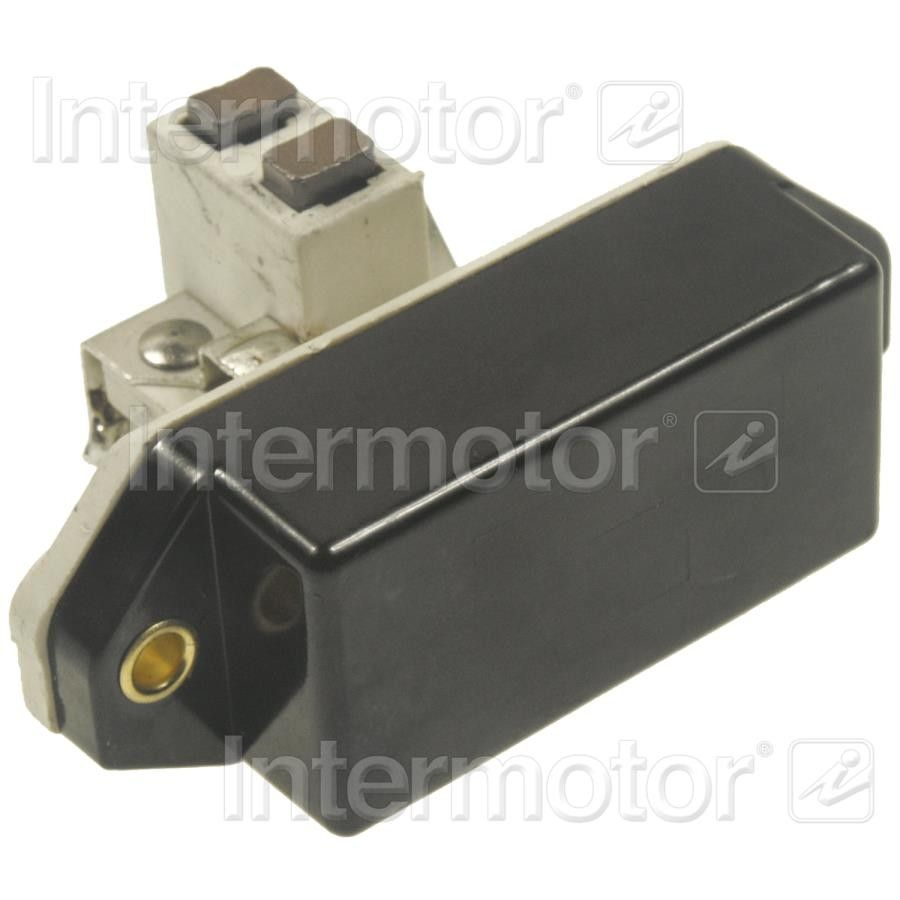 honda accord voltage regulator replacement standard ignition go rh go parts com 1989 Honda Accord Voltage Regulator Polaris Voltage Regulator Test