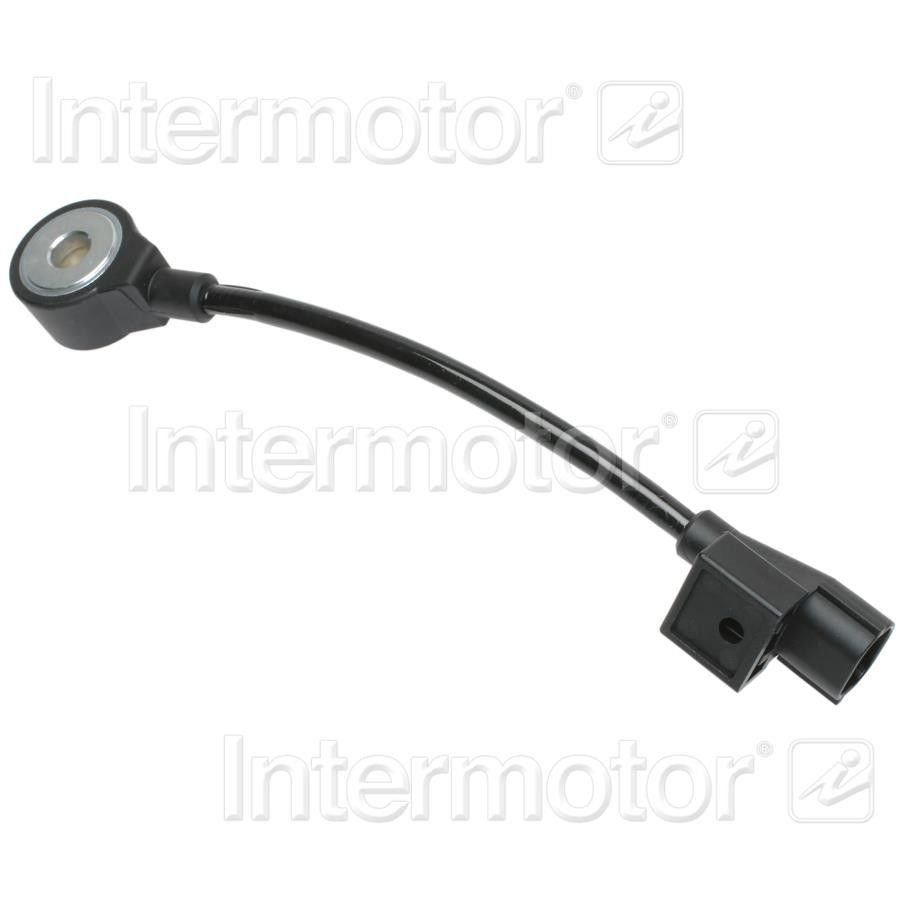 Subaru Legacy Ignition Knock Detonation Sensor Replacement Beck 2000 L Wiring 2006 4 Cyl 25l Standard Ks303 Genuine Intermotor Quality
