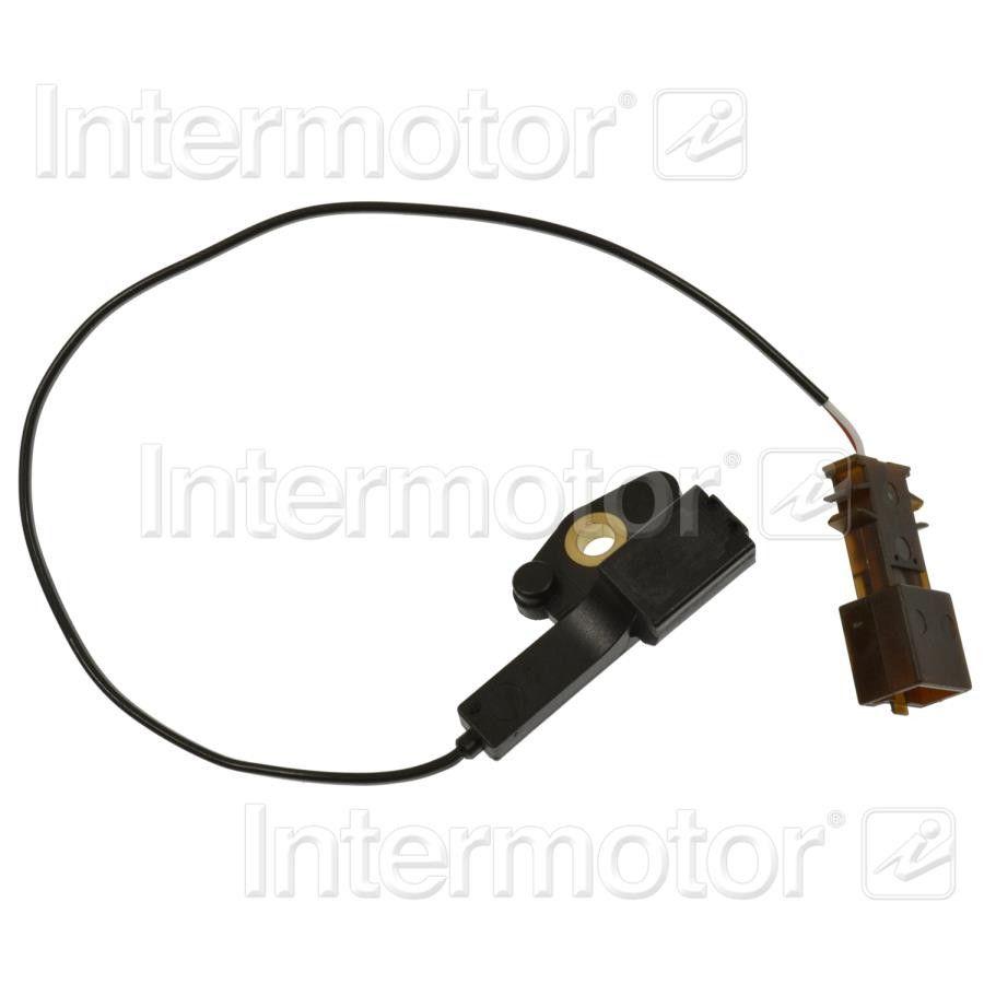 Holstein Parts  2VSS0027 Vehicle Speed Sensor