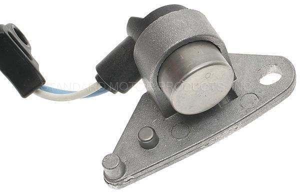 Honda Odyssey Engine Crankshaft Position Sensor Replacement Beck 2004 Wiring Harness Standard Ignition Pc270 Genuine Intermotor Quality