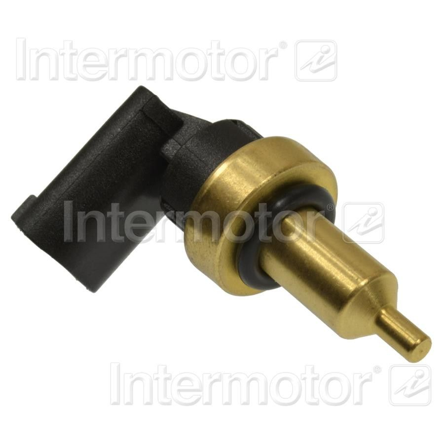 Standard Ignition TX259 Coolant Temperature Sensor