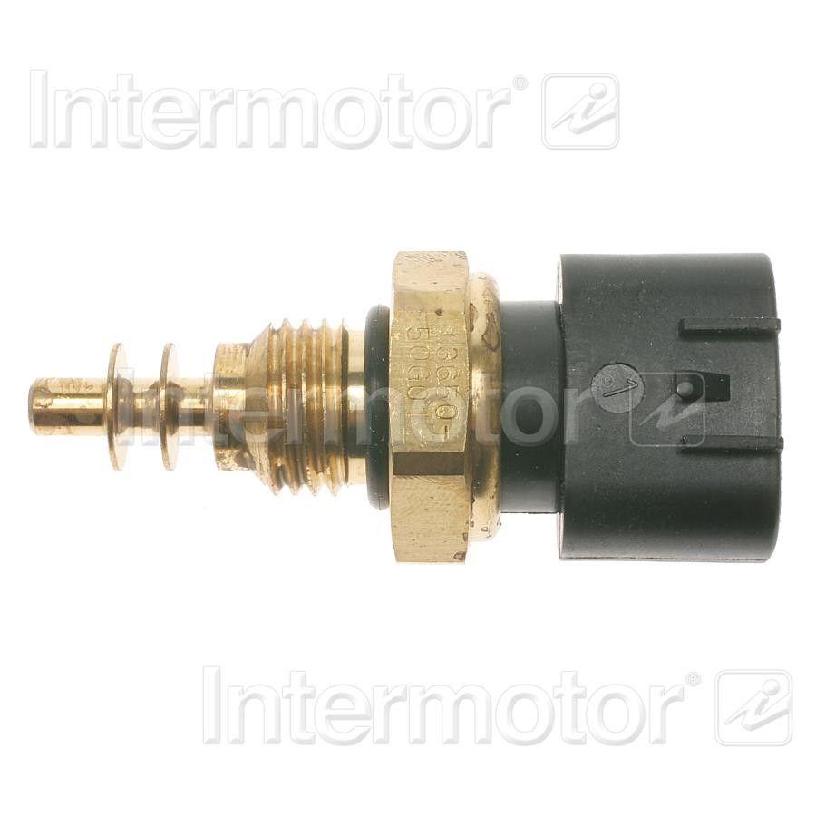 2004 Suzuki Vitara Engine Coolant Temperature Sensor (Standard Ignition  TS-423) Genuine Intermotor Quality .