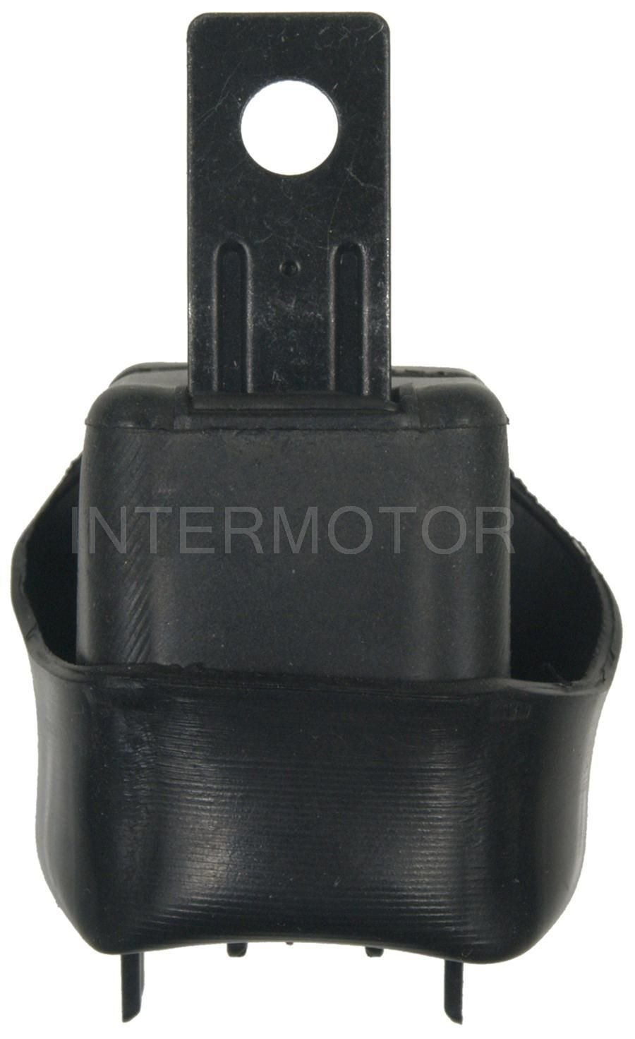 2002 Kia Sportage Starter Relay Standard Ignition Ry 933 Genuine Intermotor Quality