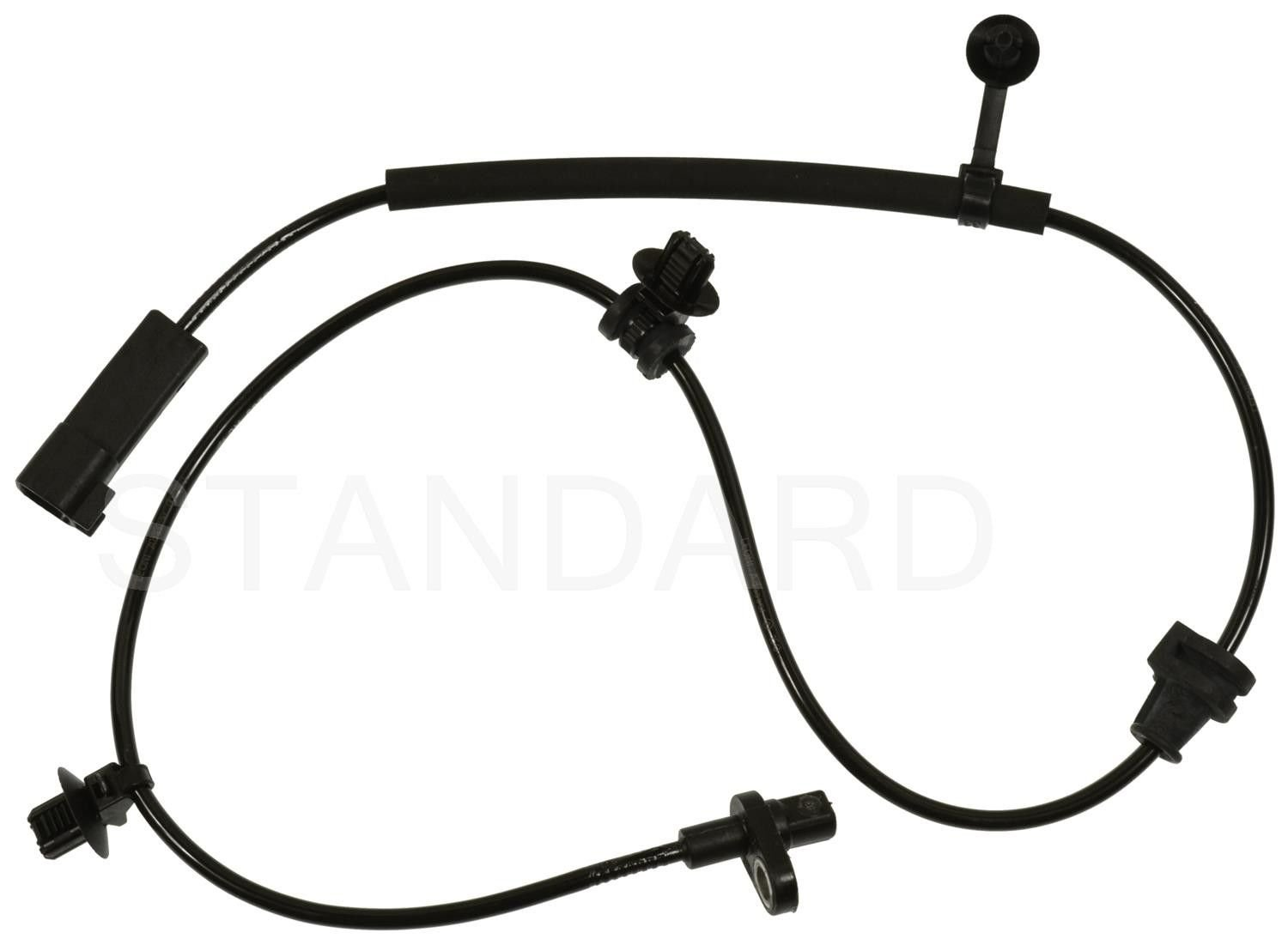 ford mustang abs wheel speed sensor replacement dorman motorcraft 2015 Ford Mustang Seats 2015 ford mustang abs wheel speed sensor front left 8 cyl 5 2l standard ignition als3057