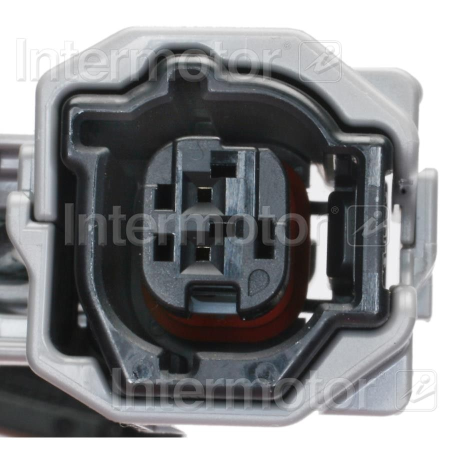 590338D 1 toyota corolla abs wheel speed sensor wiring harness replacement  at honlapkeszites.co
