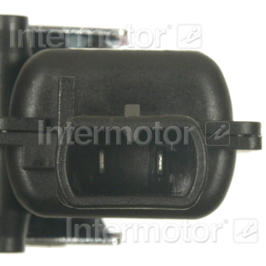 car door lock parts. 1993 Lincoln Town Car Door Lock Actuator - Rear Right (Standard Ignition DLA-29) Parts