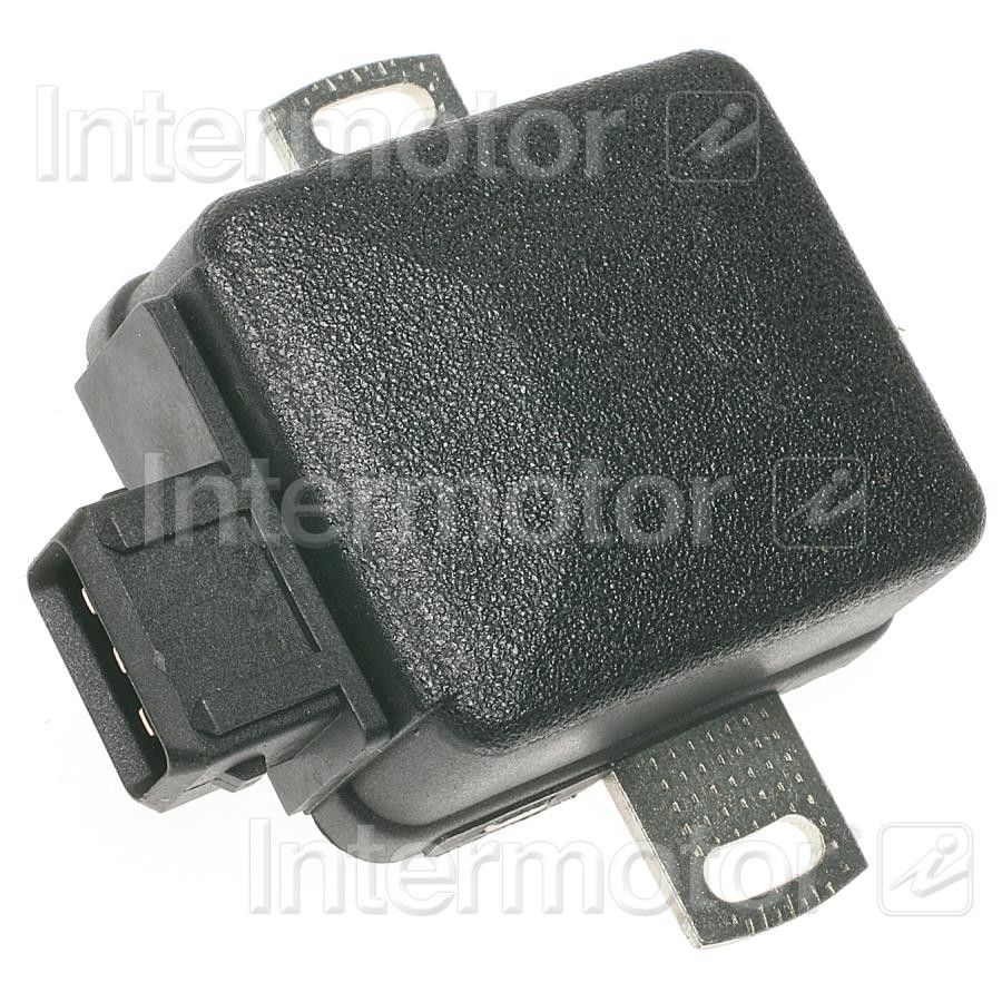 TH185 Throttle Position Sensor