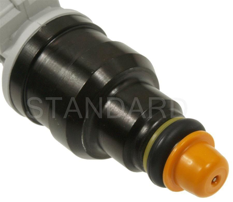Fuel Injector Standard FJ20