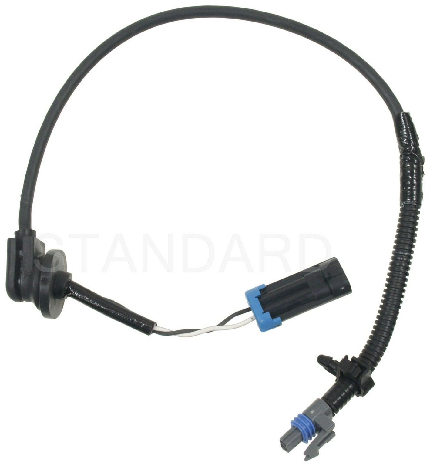1992 Pontiac Grand Prix ABS Wheel Speed Sensor Wiring Harness - Front Right  (Standard Ignition ALS1362)