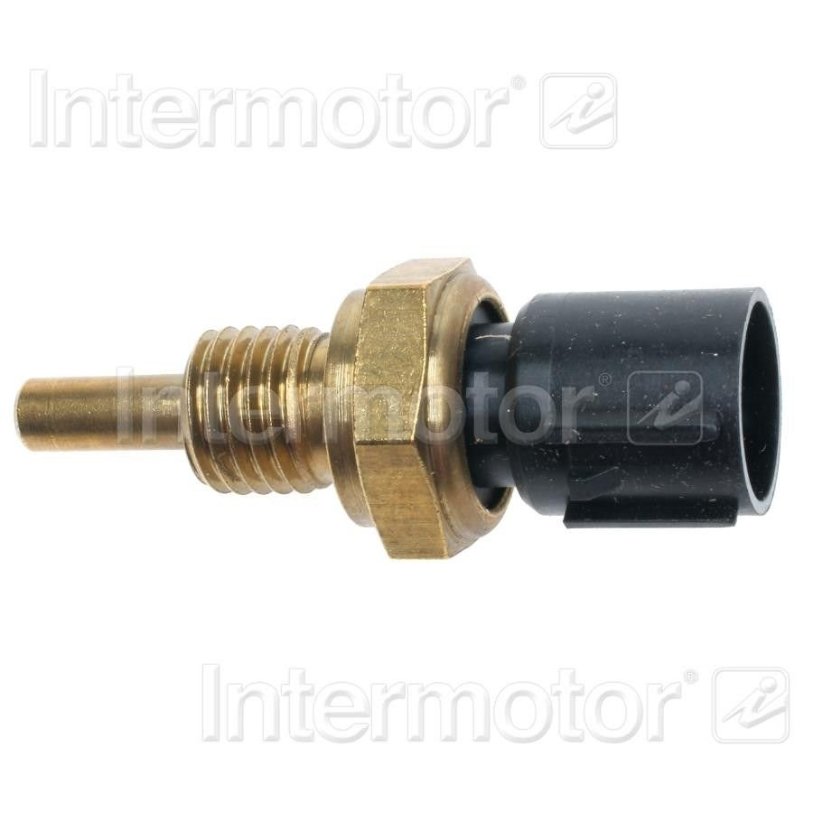 1998 Acura TL Engine Coolant Temperature Sensor (Standard Ignition TX37)  Genuine Intermotor Quality .