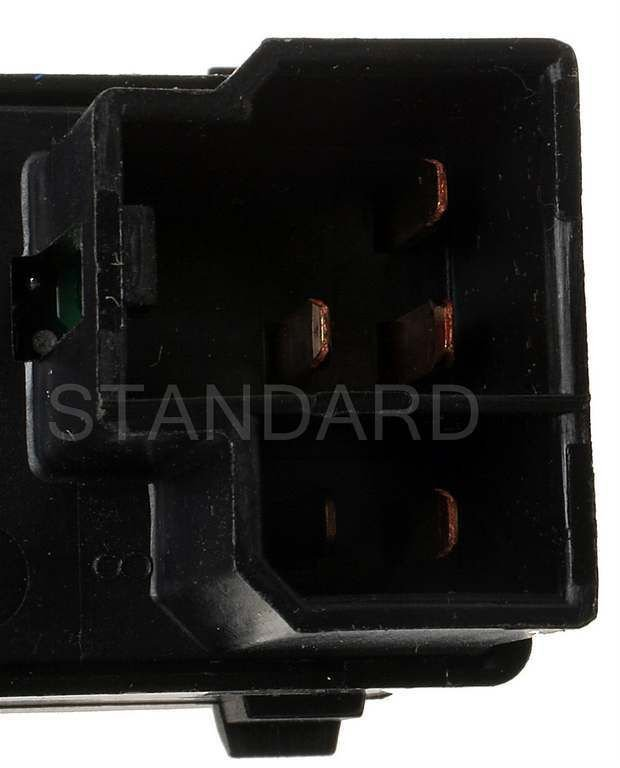 Standard Motor Products Switch Standard Ignition DS1136