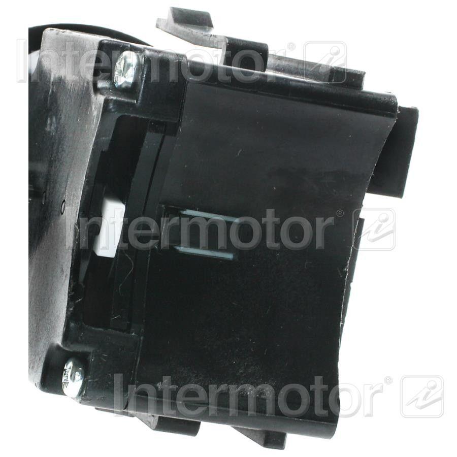 2007 Chevrolet Cobalt Turn Signal Switch Standard Ignition Cbs 1202