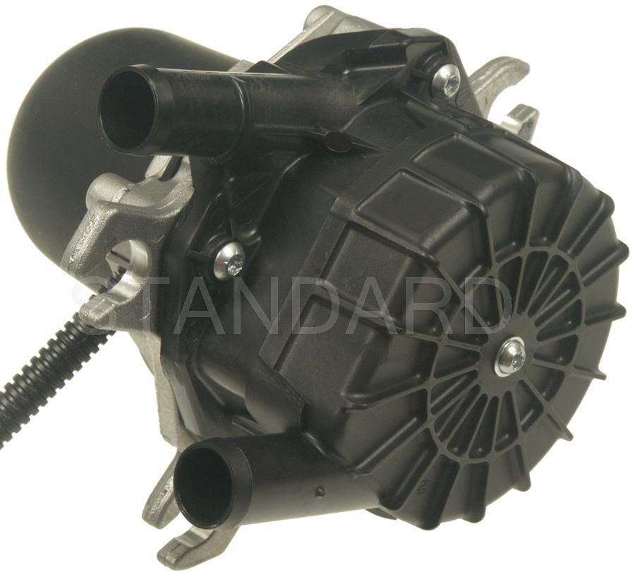 Gmc sonoma secondary air injection pump replacement acdelco 2001 gmc sonoma secondary air injection pump 4 cyl 22l standard ignition aip1 sciox Image collections