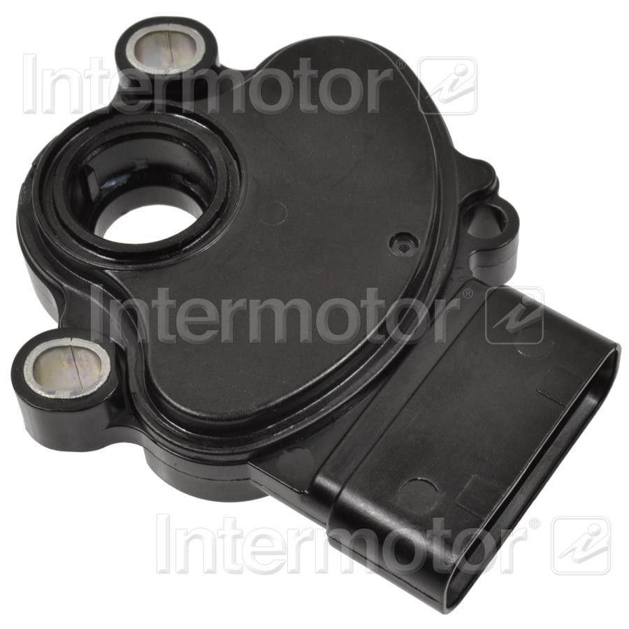 Ford Fusion Neutral Safety Switch Replacement Standard Ignition 1964 2009 Ns 613