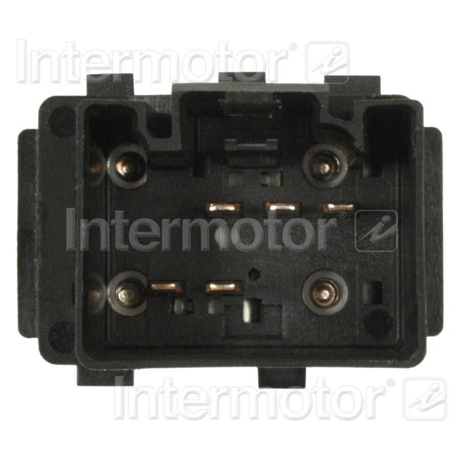 2004 ford expedition door window switch standard ignition dws 734 for vent window