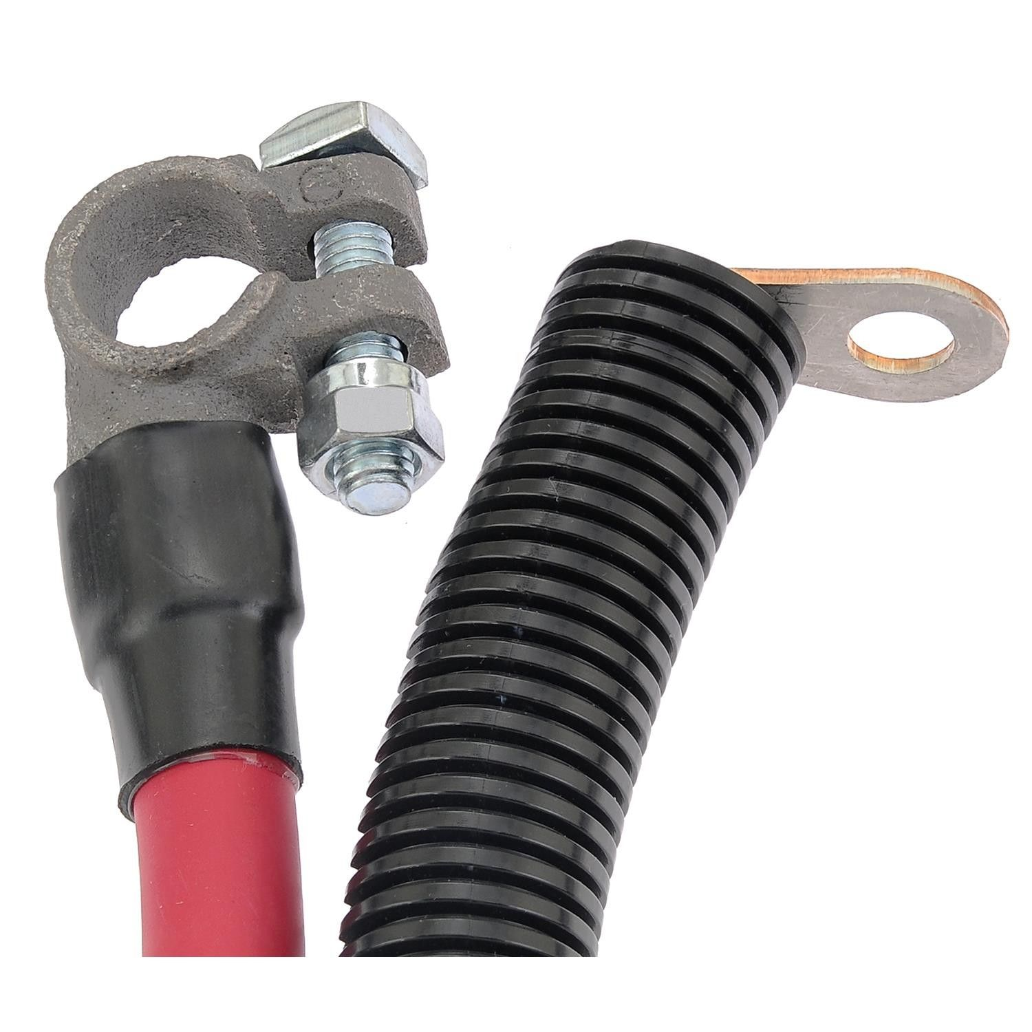 Swell Jeep Grand Cherokee Battery Cable Replacement Standard Wires Go Wiring Digital Resources Remcakbiperorg
