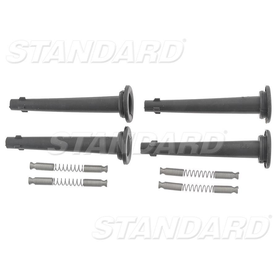 Direct Ignition Coil Boot-Kit Standard CPBK420