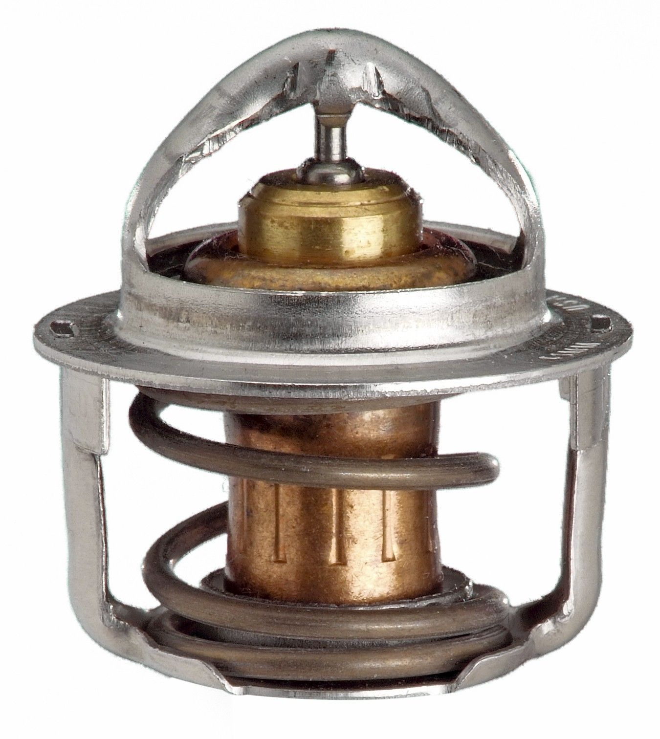 Metal Direct Fit Crown 68027789AA Thermostat