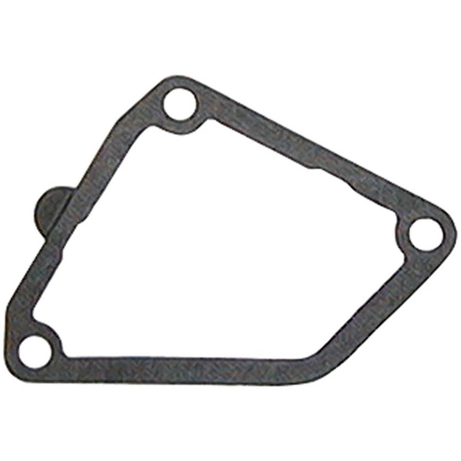 Engine Coolant Thermostat Housing Gasket-Thermostat Gasket Stant 25168