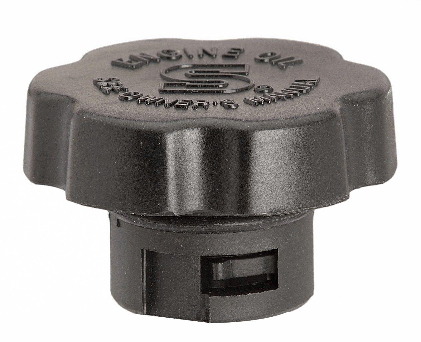 Engine Oil Filler Cap Stant 10072