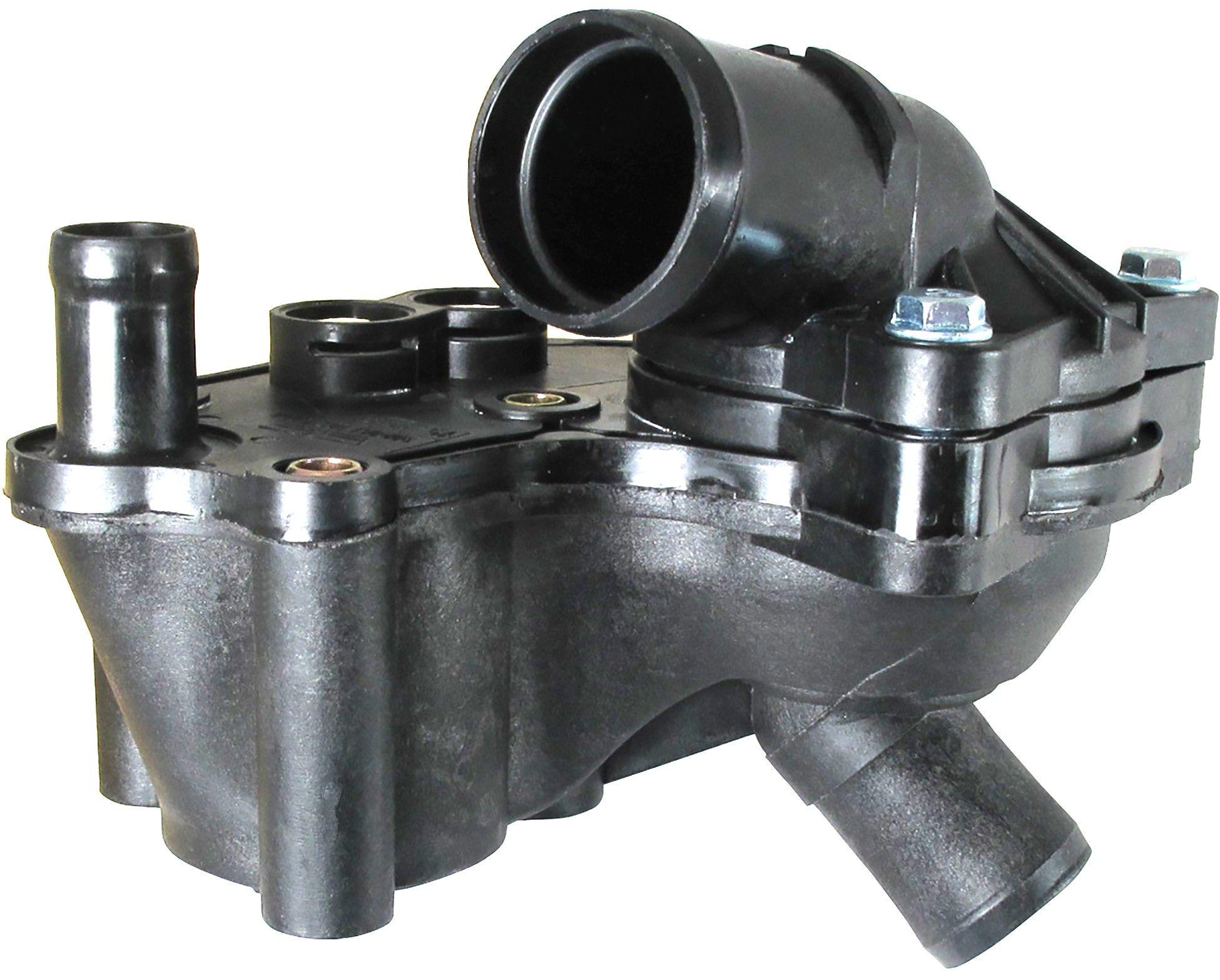 Engine Coolant Temperature Sensor Stant 74165