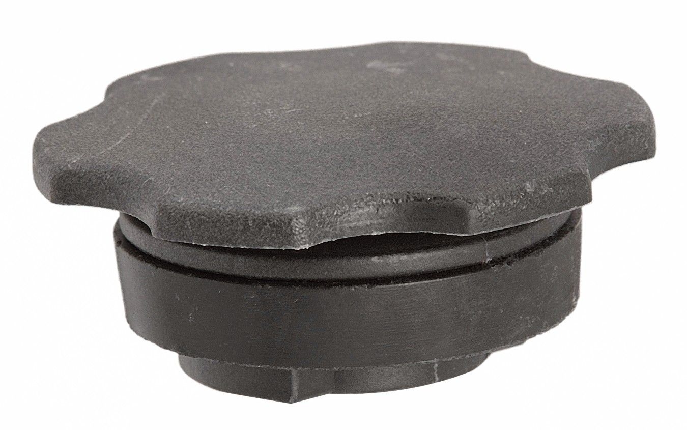 31113 Gates Engine Oil Filler Cap