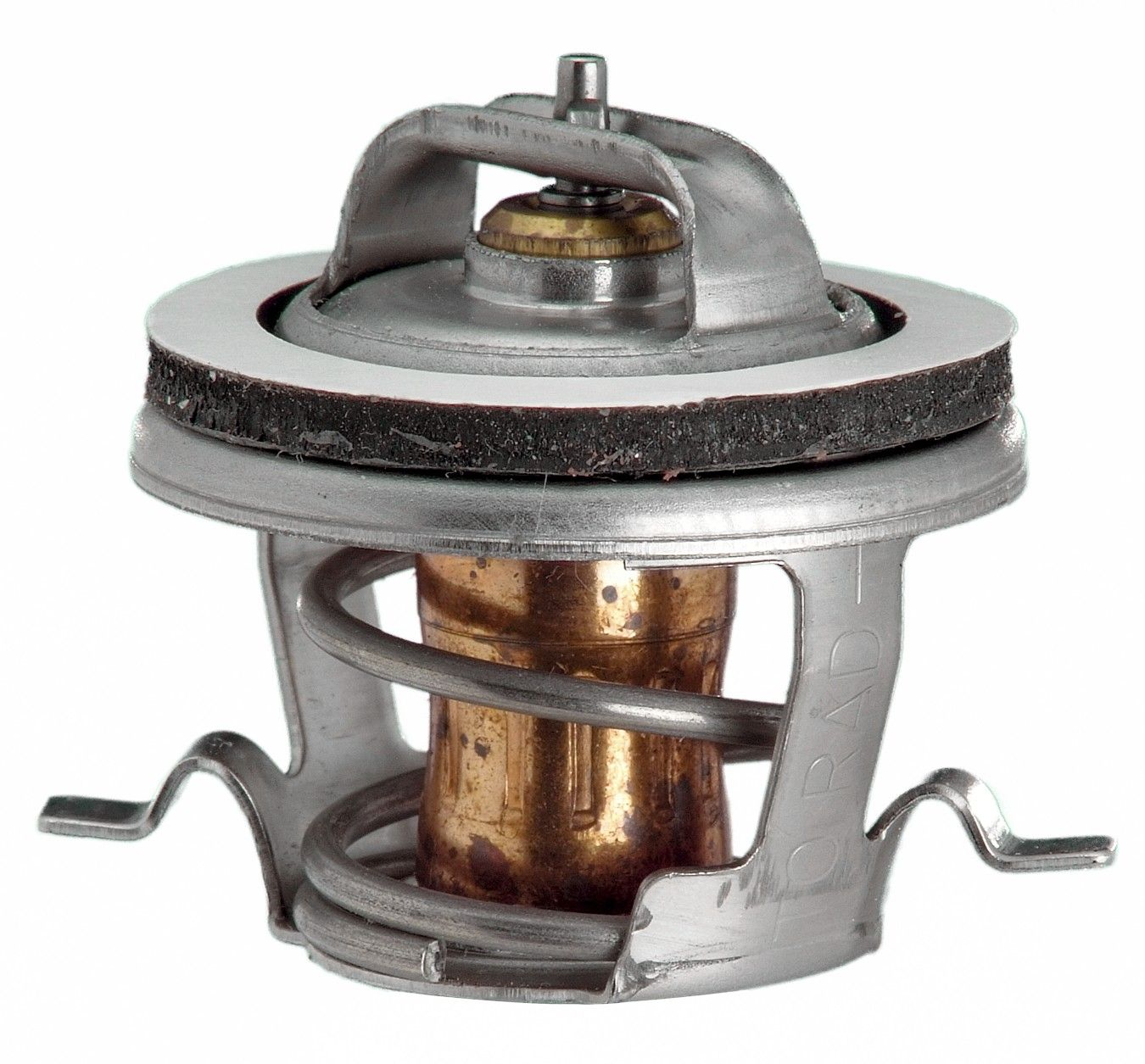 Engine Coolant Thermostat-OE Type Thermostat Gates 34080