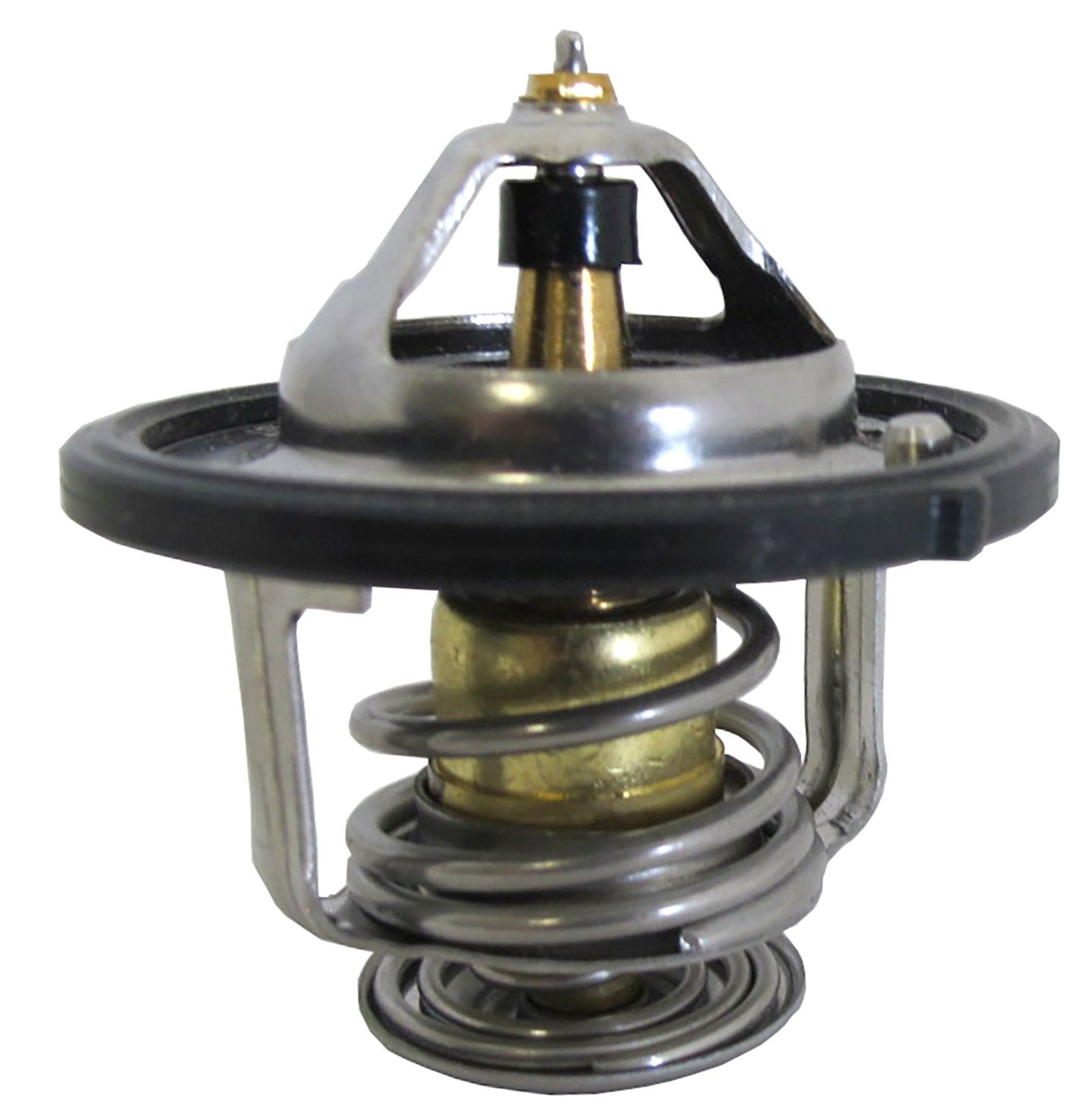 Engine Coolant Thermostat-OE Type Thermostat Stant 15188