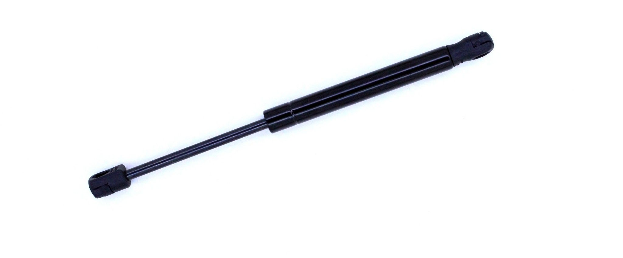StrongArm 6393 Ford Fusion Trunk Lid Lift Support