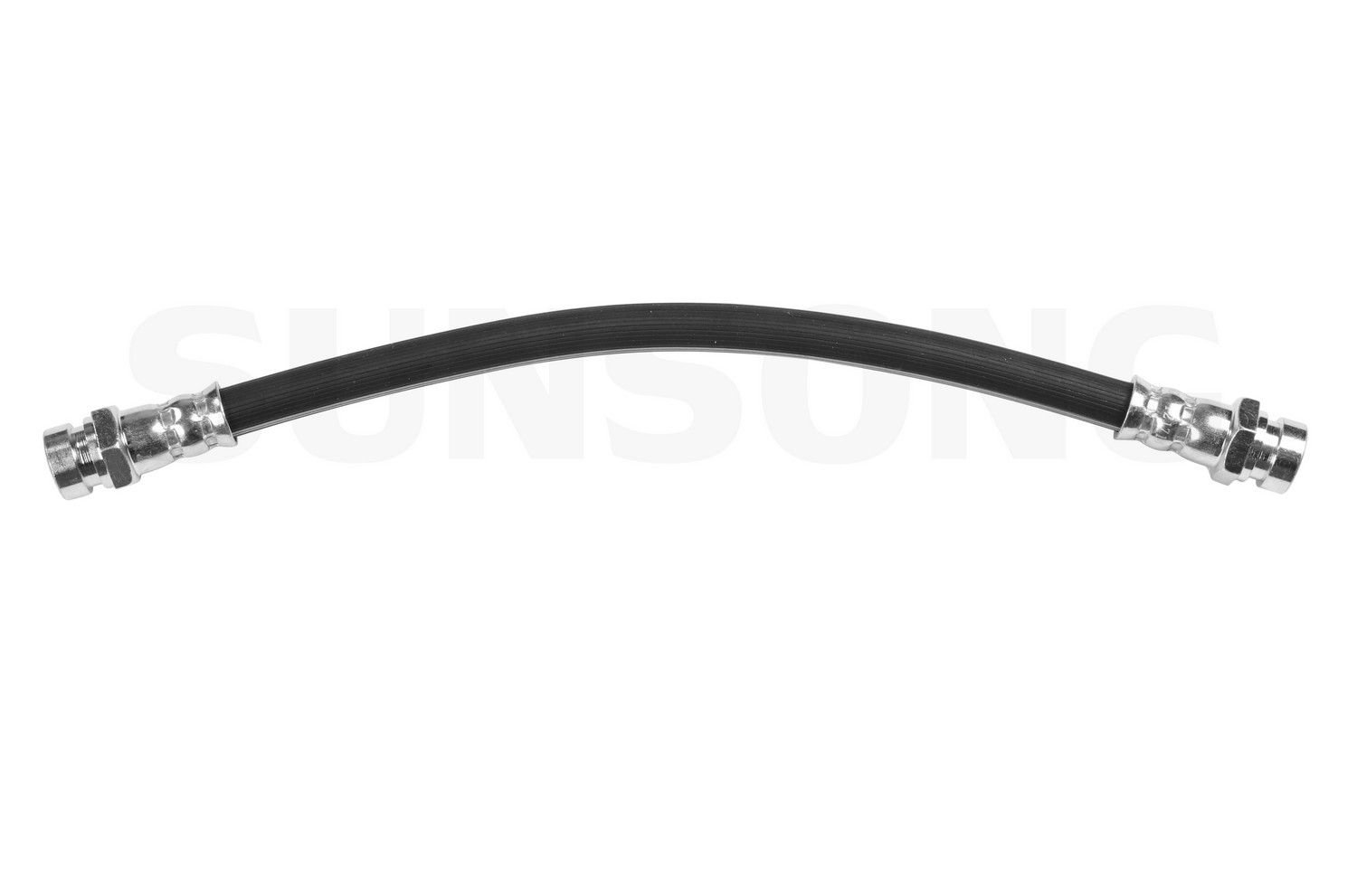 Sunsong 2203301 Brake Hydraulic Hose