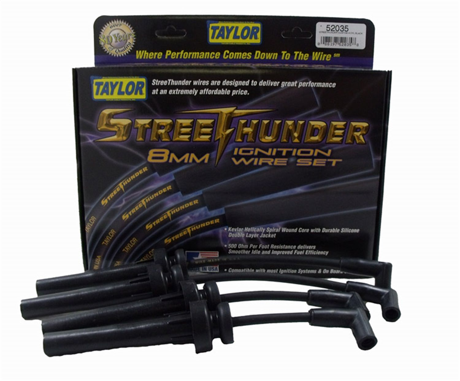 Dodge Neon Spark Plug Wire Set Replacement (Accel, Crown ... on neon spark plug tubes, neon indicator lights, neon spark plug signs, neon shifter bushings, neon spark plug lights, light-up motorcycle plug wires, neon headlights, neon spark coil,