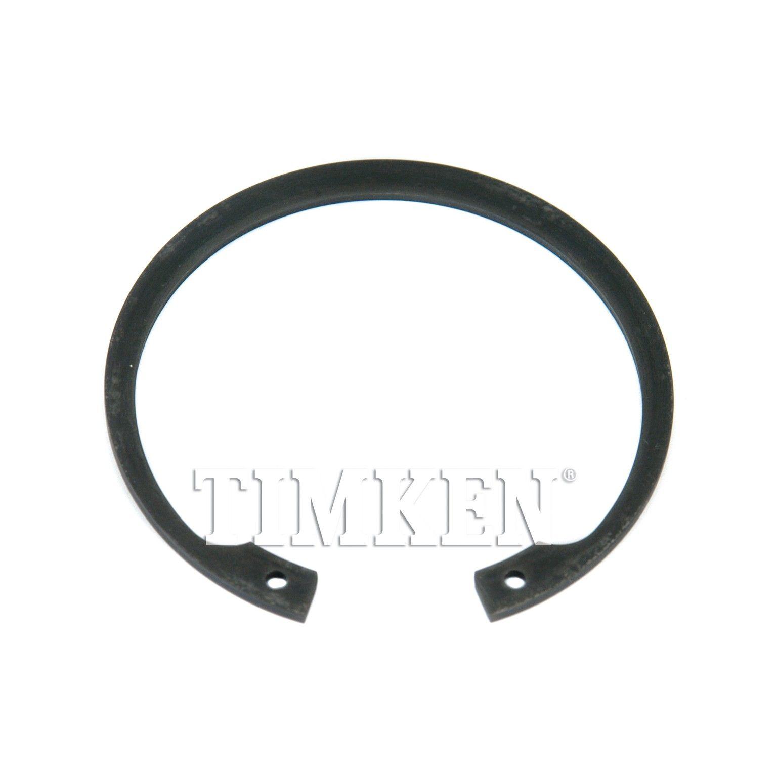 Timken RET143 Wheel Bearing Retaining Clip