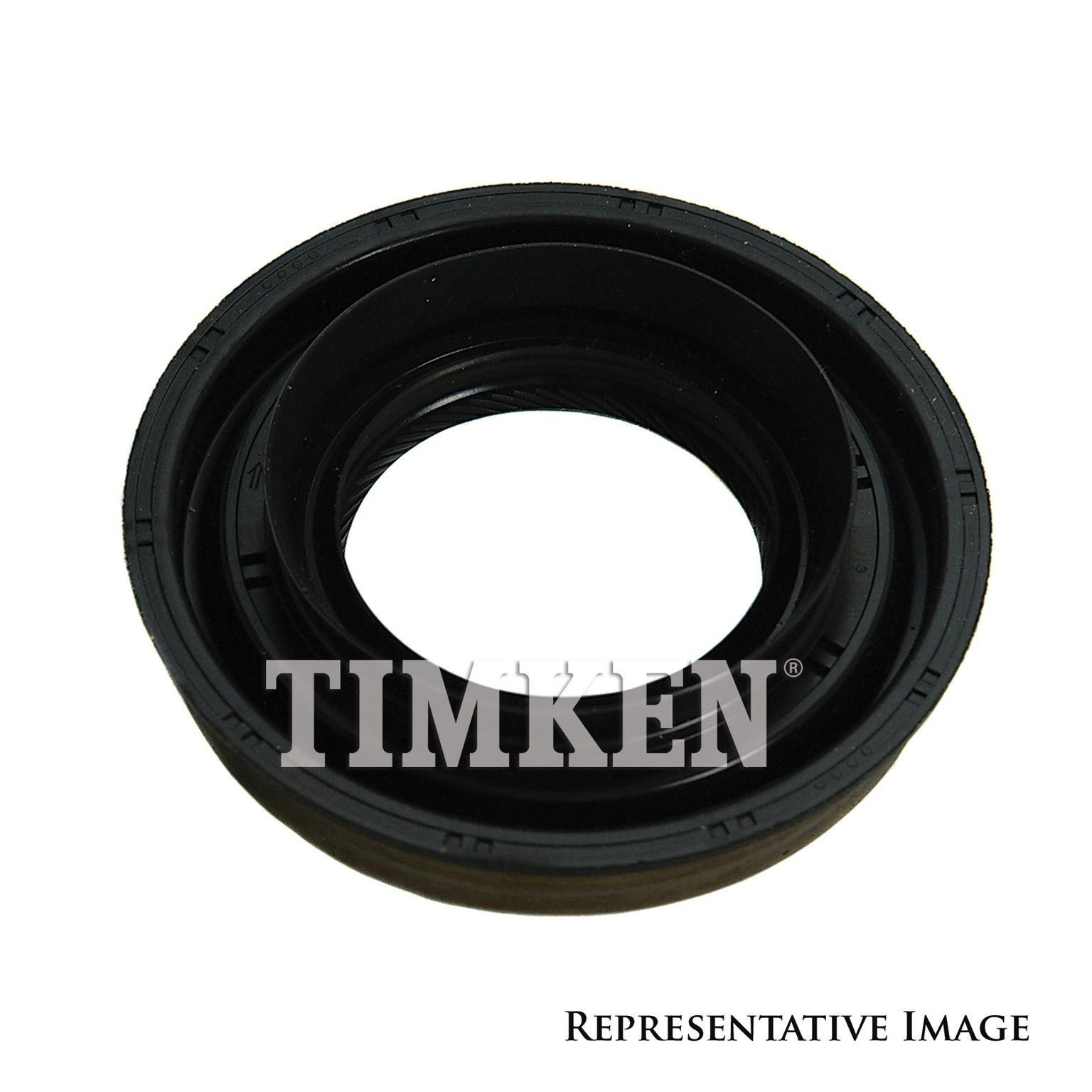 Nissan Frontier Differential Pinion Seal Replacement