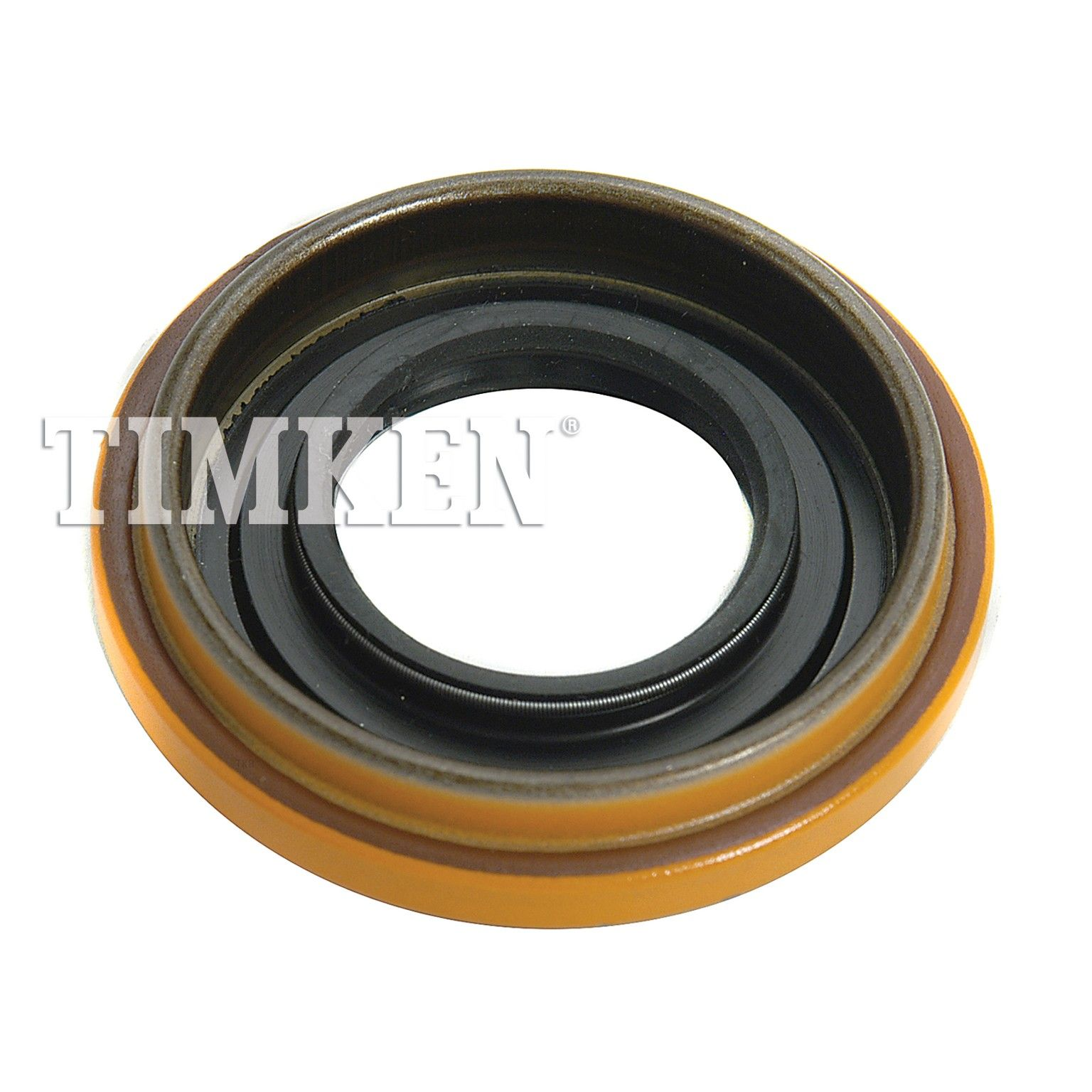 SKF 18190 Differential Pinion Seal Front Rear
