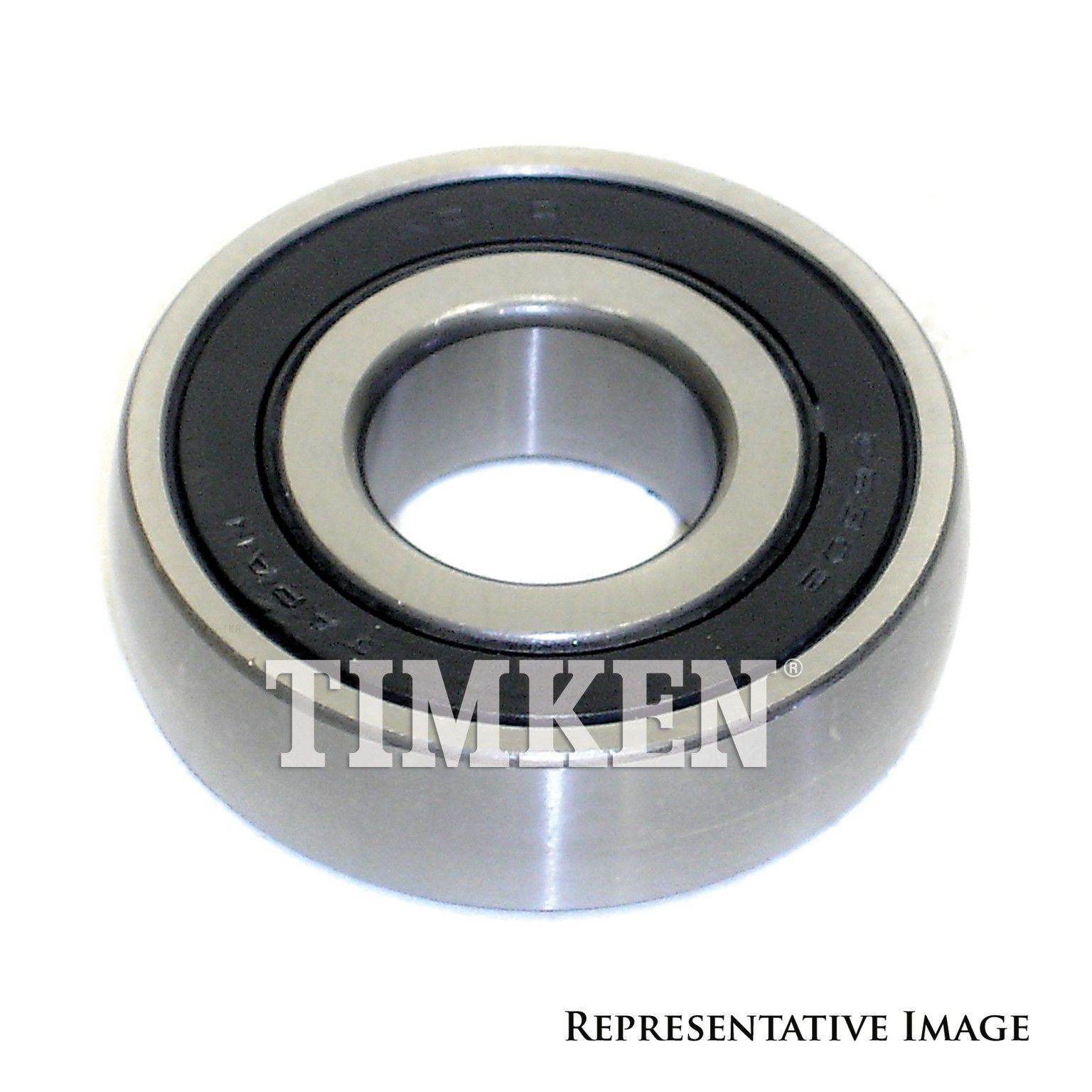 Toyota Land Cruiser Transfer Case Output Shaft Bearing