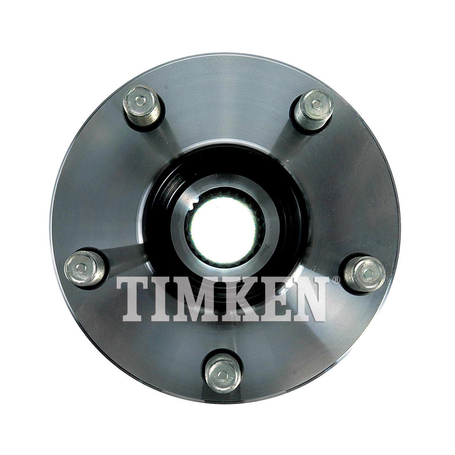 Subaru Outback Wheel Bearing And Hub Assembly Replacement Beck 2000 Axle Nut 2010 Front Timken Ha590315