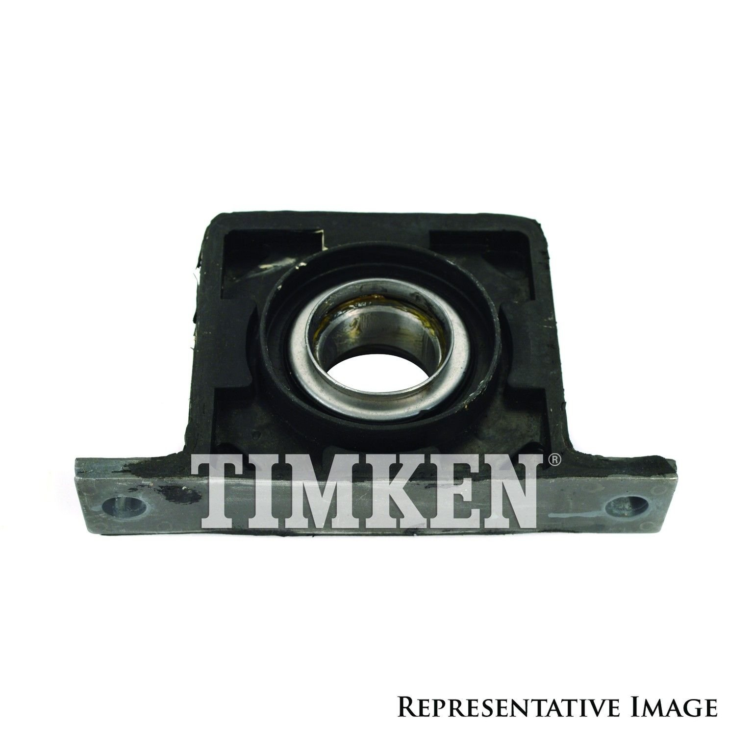 Timken HB4023A Drive Shaft Center Support