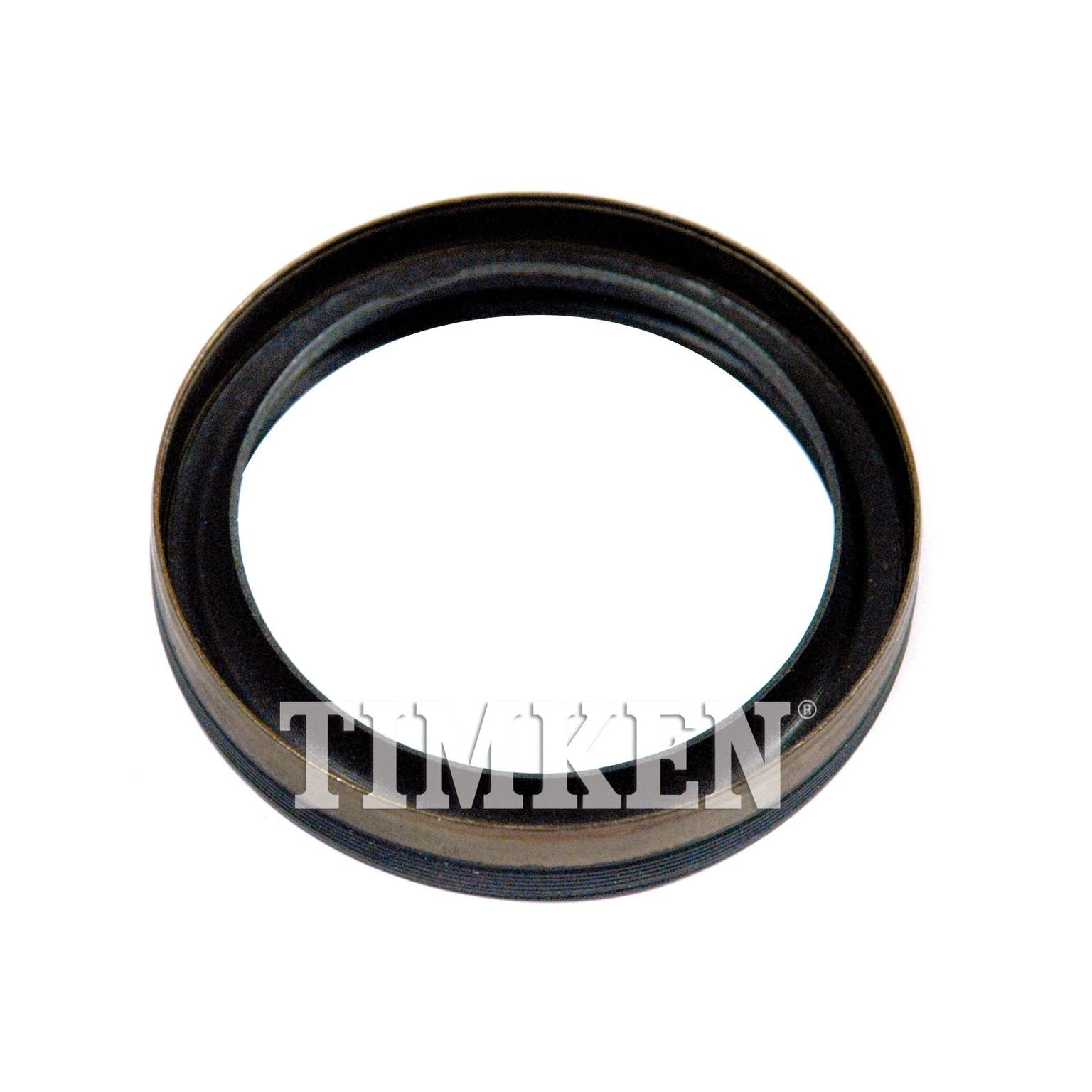 Engine Crankshaft Seal Rear National 710602
